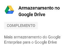 Armazenamento G Drive.PNG
