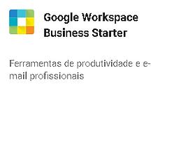 Business Starter.png