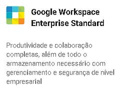 Enterprise Standard.png