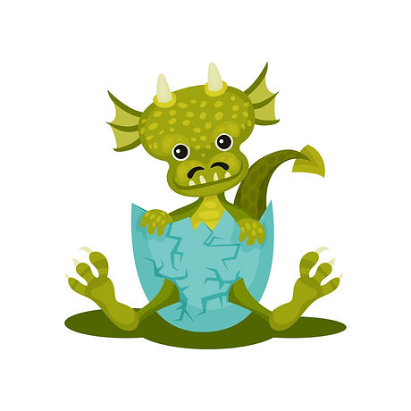 green monster.jpg