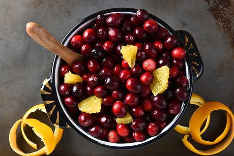 cranberry relish.jpg