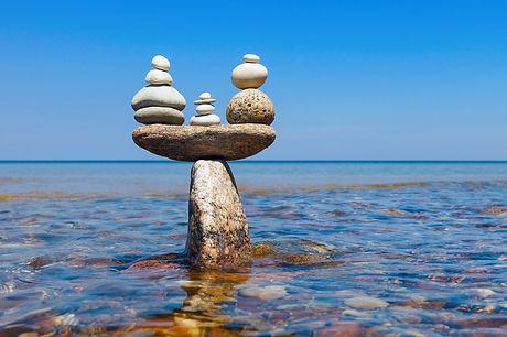 emotional balance.jpg