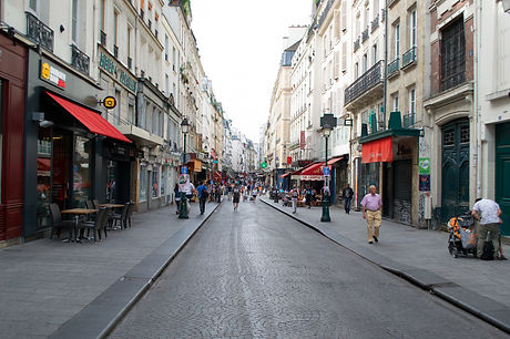 paris in springtime 2.jpg