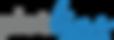 plotline_logo copy.png