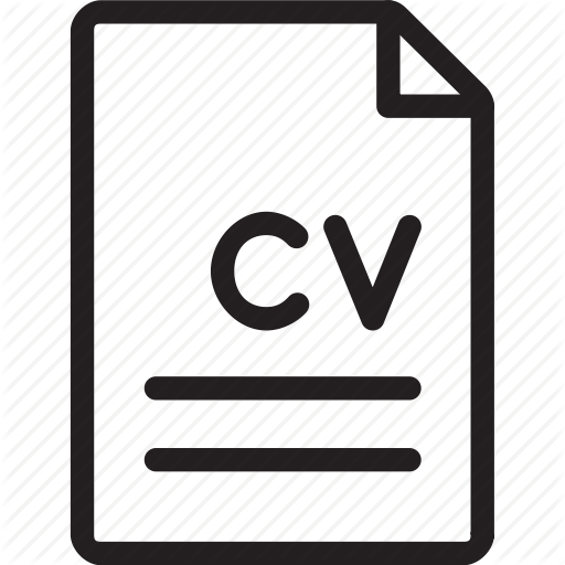 170-1705038_orange-text-file-4-icon-docu