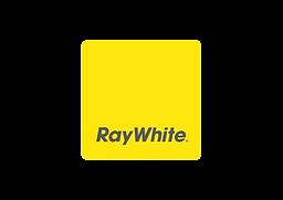 Ray-White-primary-logo-yellow-CMYK.jpg.p