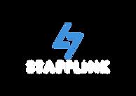 Stafflink Moving Logo-transparent.png