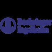boehringer-ingelheim-logo-png-transparen
