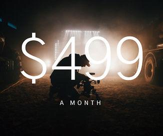 499.jpg