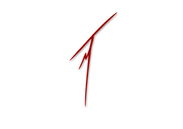 signature michele.PNG