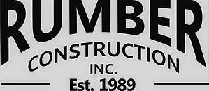 Rumber Final (2).jpg
