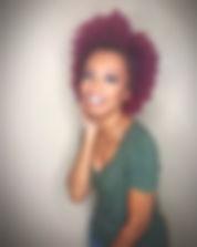 elizabeth's headshot.jpg