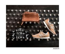 Sack's