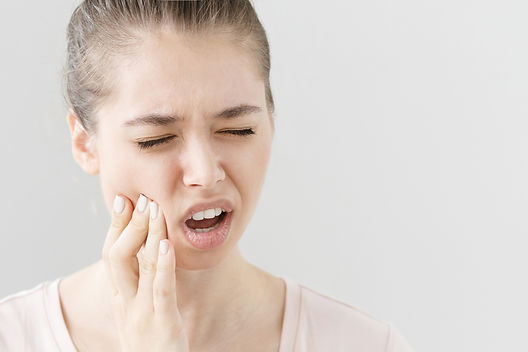 TMJ_jaw_facial pain.jpg