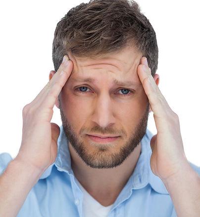 Headache__migraine_neuralgia.jpg