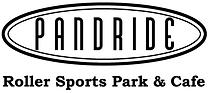 PANDRIDEロゴ決定デザイン2.png
