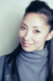 sachiko_2-767x1024.jpg