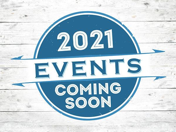 2021_events.jpg