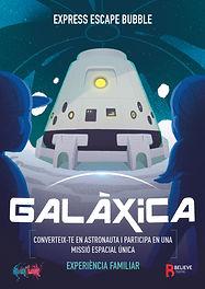 Galáxica - Cartell.jpg