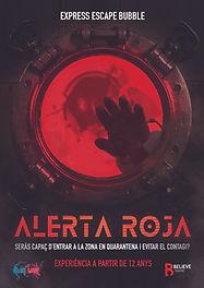 Alerta Roja - Cartell.jpg