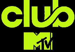 Club MTV Balck.png