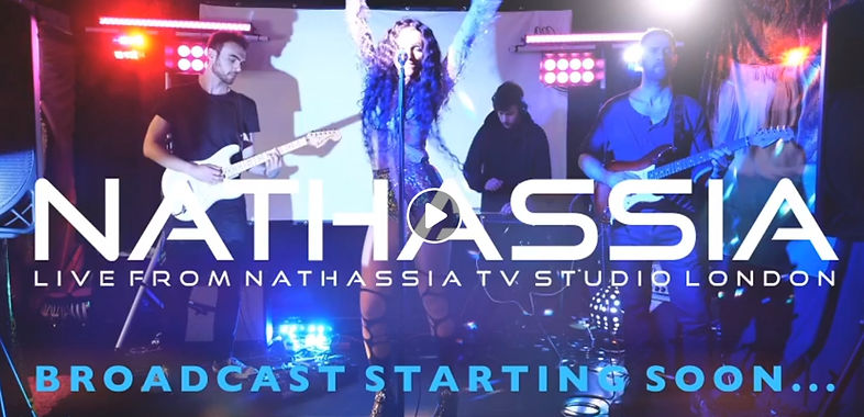 NATHASSIA Live 11 April.jpg