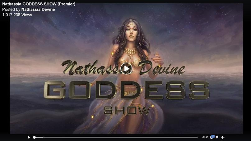 Goddess Show.jpg