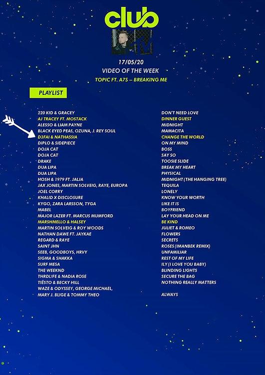 MTV Playlist - NATHASSIA.jpg