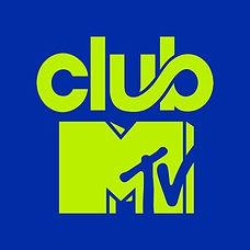 Club MTV.jpg