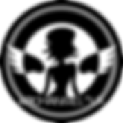 Archangel_Logo_Transparant.png