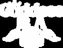Goddess Is A DJ - Logo Artwork (WHITE).p