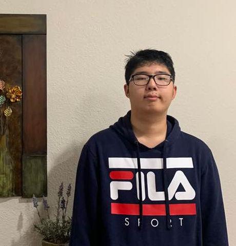 Eric Kim.jpg