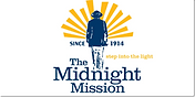 midnight mission logo.png