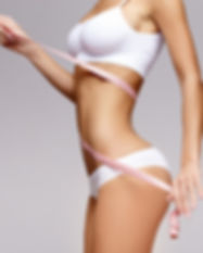 Body Cont[1]_edited.jpg