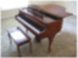 Upright piano | Piano Movers Toronto