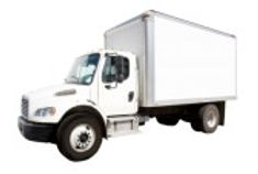 Toronto Movers | 22ft Truck | Movers