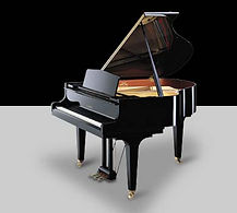 Baby Grand Piano | Piano Movers Toronto