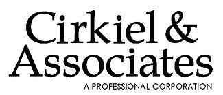 Cirkiel Logo.jpg