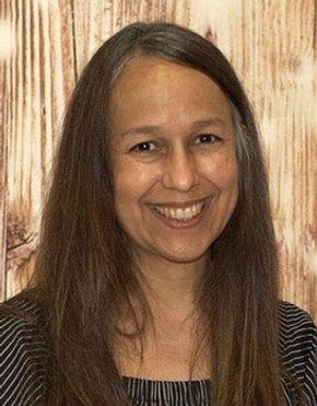 Nancy Flores, Education Advocate
