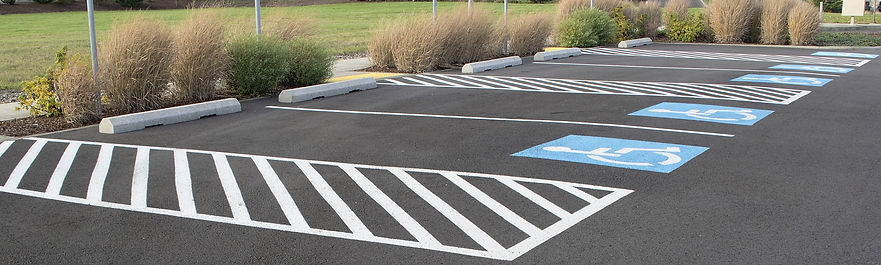 Handicapped parking spaces_edited.jpg