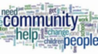 community programing.png