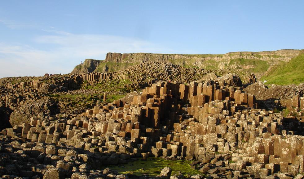 basalt stones causeway.JPG