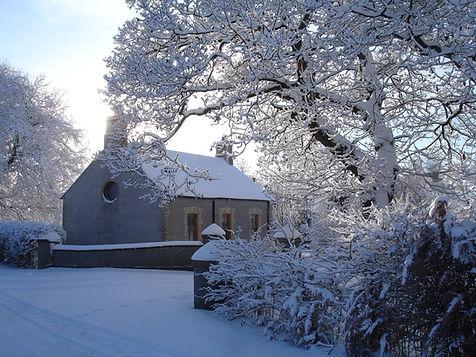 winter 2010 002.JPG