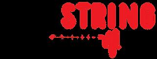 Shoestring Audio_Final Logo-01.png