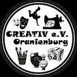 Creativ-Centrum Oranienburg