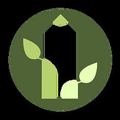 Inkling Logo