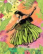 hula-site.jpg