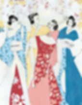 geisha-site.jpg