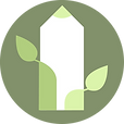Inkling Publishing Logo