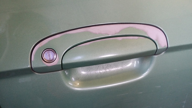 Hyundai Jazz